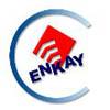 Enkay Makine (Oto Lift)