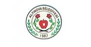 ALTINOVA BELEDİYESİ