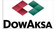 DOWAKSA İleri Kompozit Malzemeler Sanayi Ltd. Şti.
