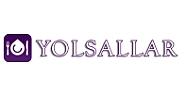 Yolsallar
