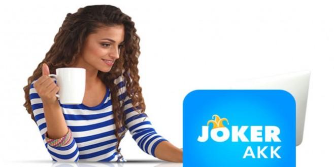 Adil Kullanım Kotası'nı aşan ADSL ve VDSL müşterilerine Turkcell'den Joker çözüm