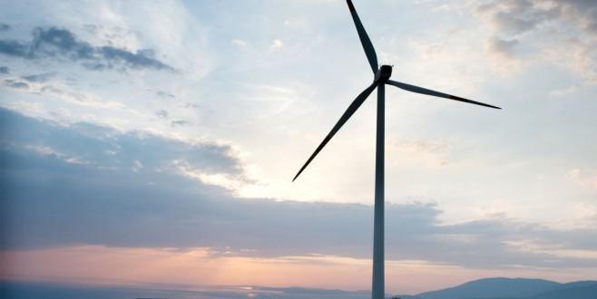 Akenerji'den kapasite artırımı