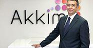 Ak-Kim Avrupa'da şirket satın aldı