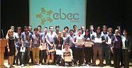 Akkök Şirketler Grubu, ODTÜ'de genç mühendislerle bir araya geldi