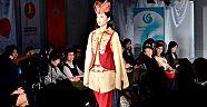 Japonya'da Türk moda rüzgarı