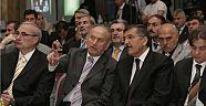 Marmaralı Başkanlar İstanbul'da Buluşuyor
