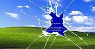 Windows XP için son tarih