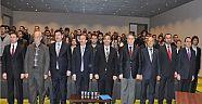 Yalova Üniversitesi'nde Enerji Sempozyumu Düzenlendi