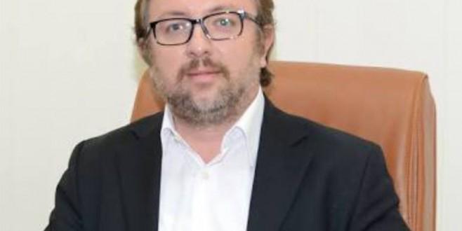 Yalovalı Bilim Adamı Sakarya Üniversitesi Öğretim Üyesi